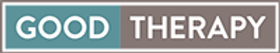 good-therapy-logo (2).png