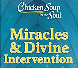 Miracles and Divine Intervention.jpg