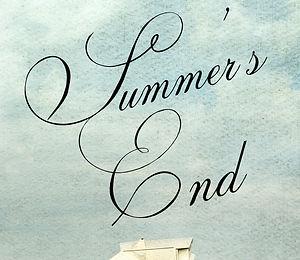 Summer's End Final ebook.jpg