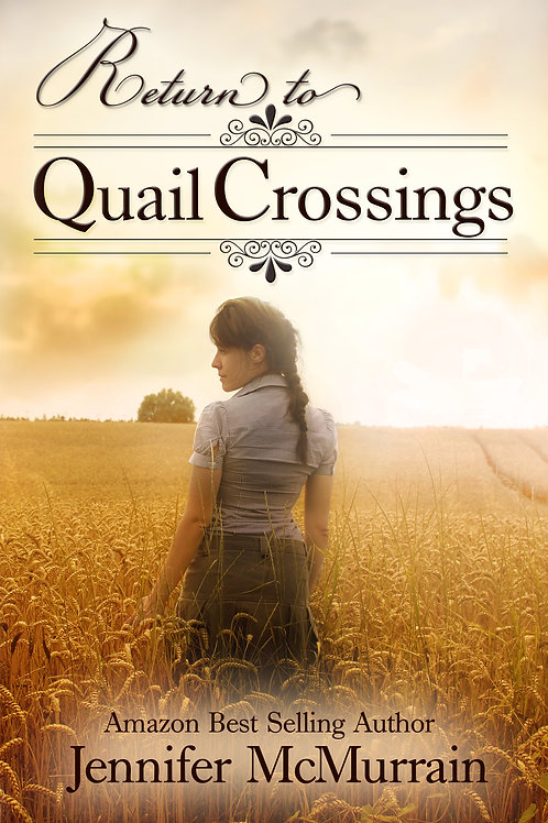 Return to Quail Crossings