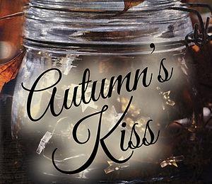 Autumn's Kiss Proof Final ebook.jpg