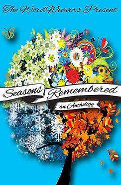 Seasons Remembered front cover.jpg