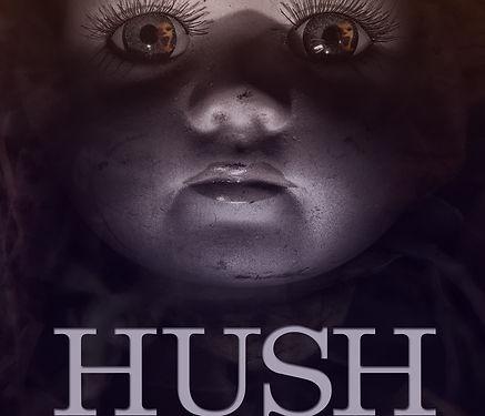 HUSH ebook.jpg