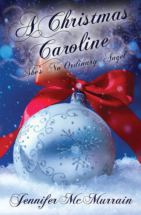 A Christmas Caroline Final ebook.jpg