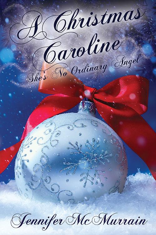 A Christmas Caroline