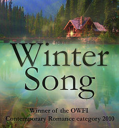 Winter%20Song%20Cabin%20Cover%20ebook%20final%203%20just%20front_edited.jpg