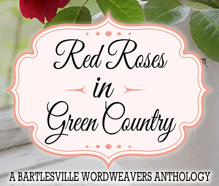 Roses in Green Country.jpg