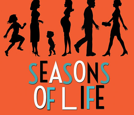 Season of Life Final ebook1 6x9.jpg