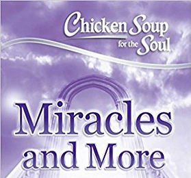 Miracles and More.jpg