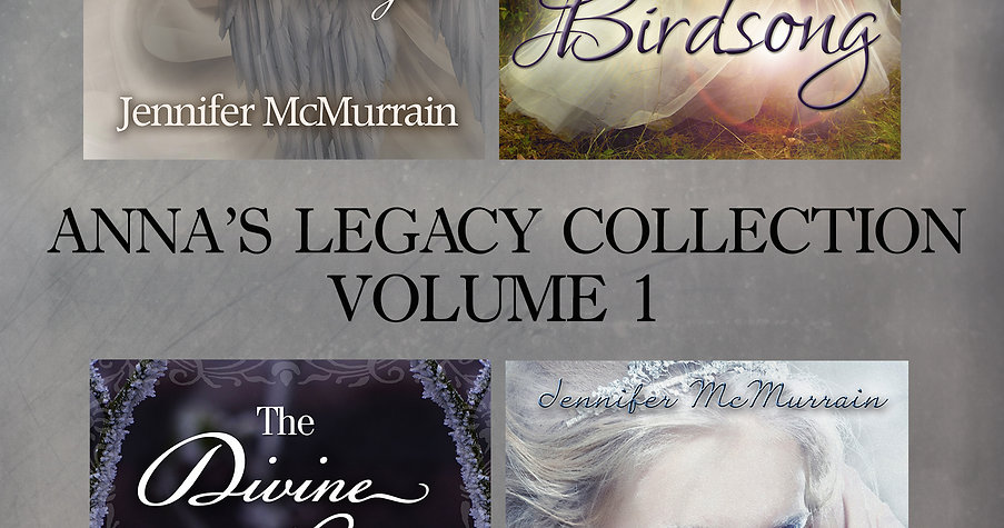 Anna's Legacy Collection Vol 1 ebook.jpg