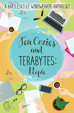 Tea Cozies and Terabytes ebook Final Cov
