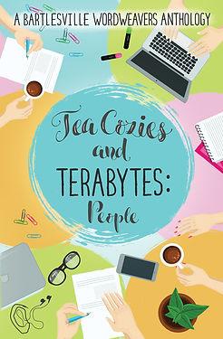 Tea Cozies and Terabytes ebook Final Cov