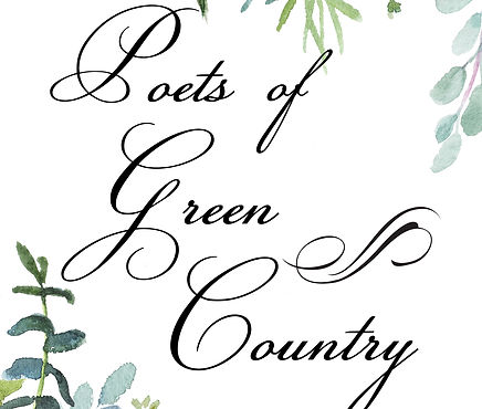 Poets of Green Country ebook.jpg