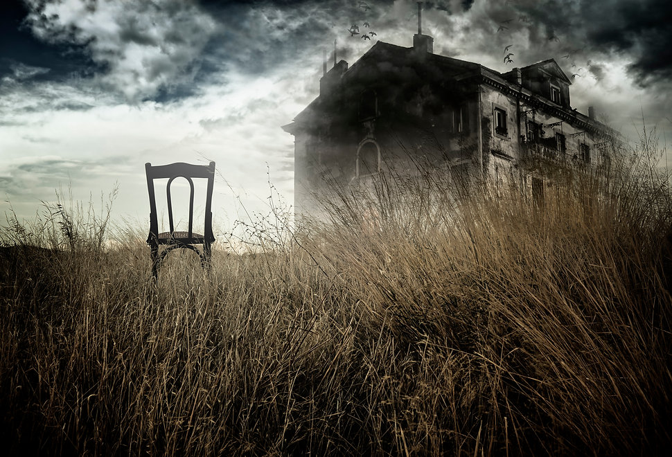 house and chair.jpg