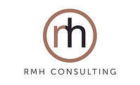 RMH logo tag HR.jpg