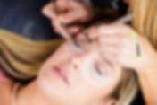 eyelash extension NZ