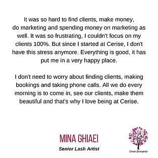 Mina testimonial.png