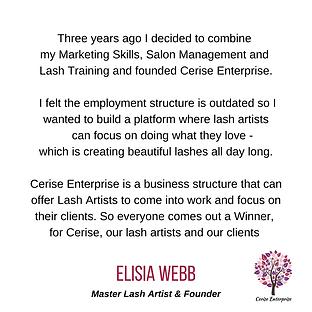 Elisia testimonial.png