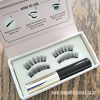 www.magneticlashes.co.nz.png
