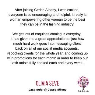Olivia testimonials.png