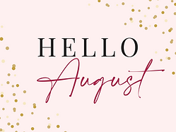 Hello-august.png