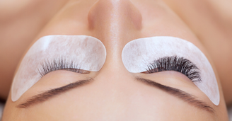 Pros & Cons of Eyelash Extensions