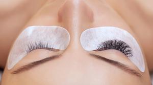 best eyelash extension auckland