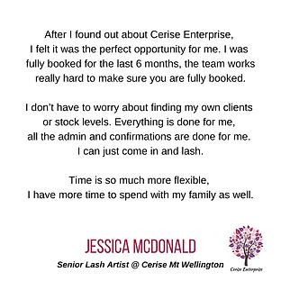 Jess testimonial.png