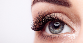Eyelash Extension Myths - BUSTED!