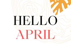 Hello april.png
