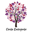 Cerise Enterprise Logo.png