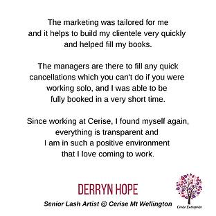 Derryn testimonials.png