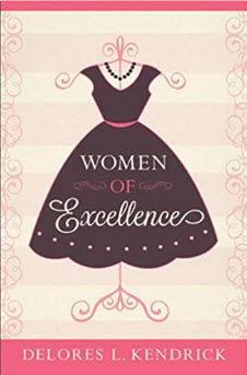 Women of Excellence.jpg