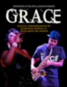 Grace-JH.png