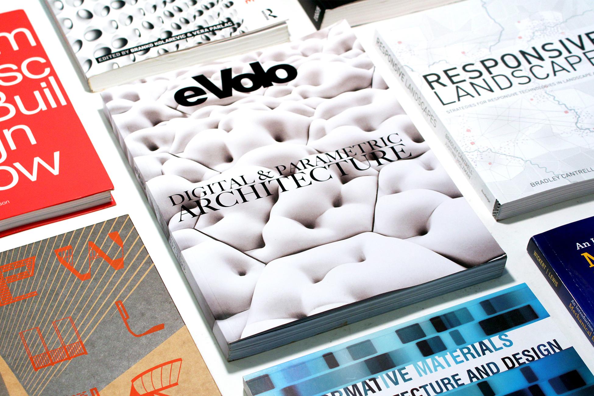 2013 Evolo
