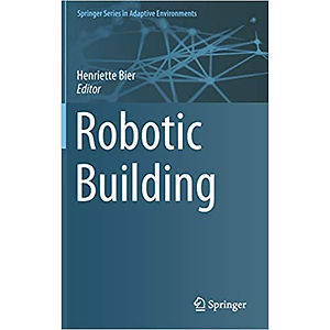 Robotic Building.jpg