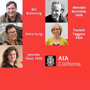 AIA CC jury.png