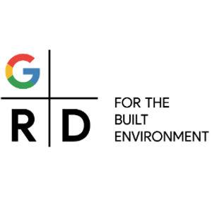 Google R+D.jpg