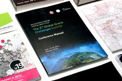 2015-09 Global Grand