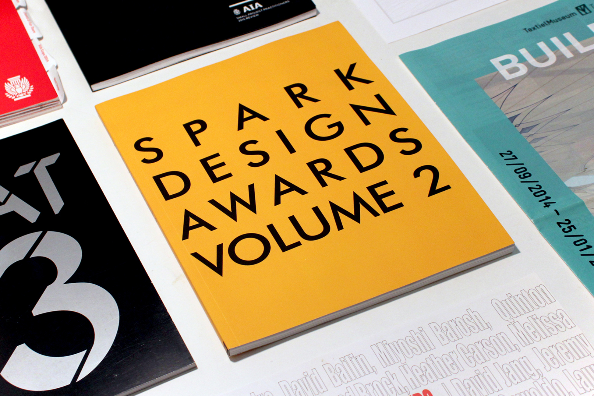 2012-10 Spark