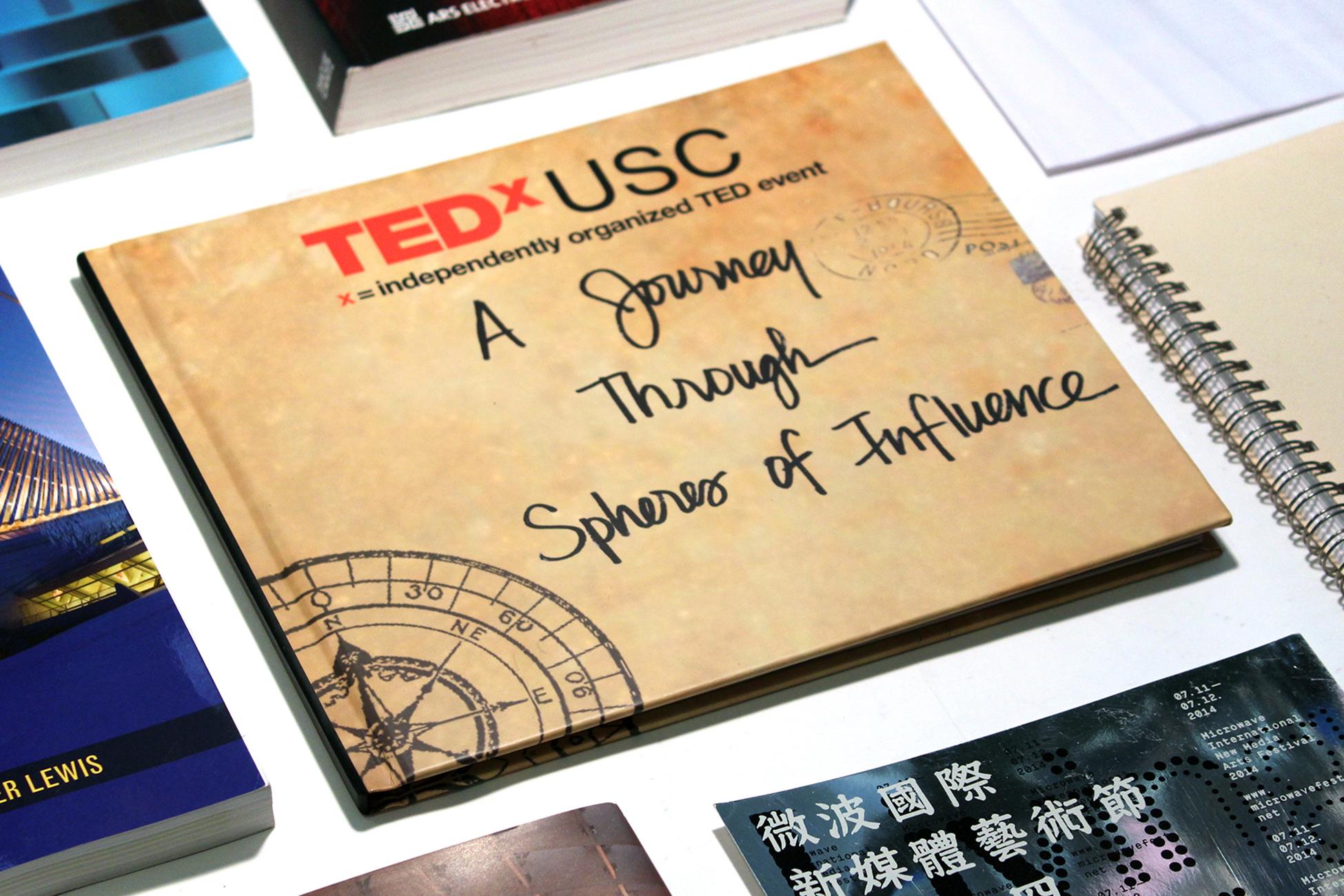 2012-05 TEDxUSC