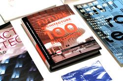 2015-03 Future100