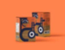 莪茶包裝盒模擬-2.jpg