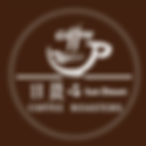 日晨logo.png