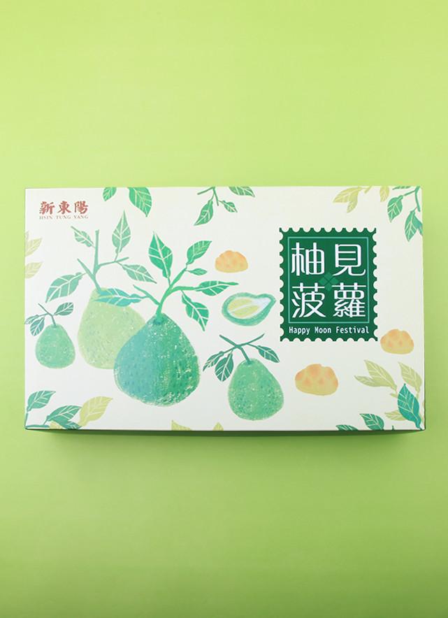 新東陽-柚見002直.jpg