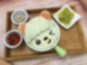 樂冰小屋熊造型雪花冰(2).jpg