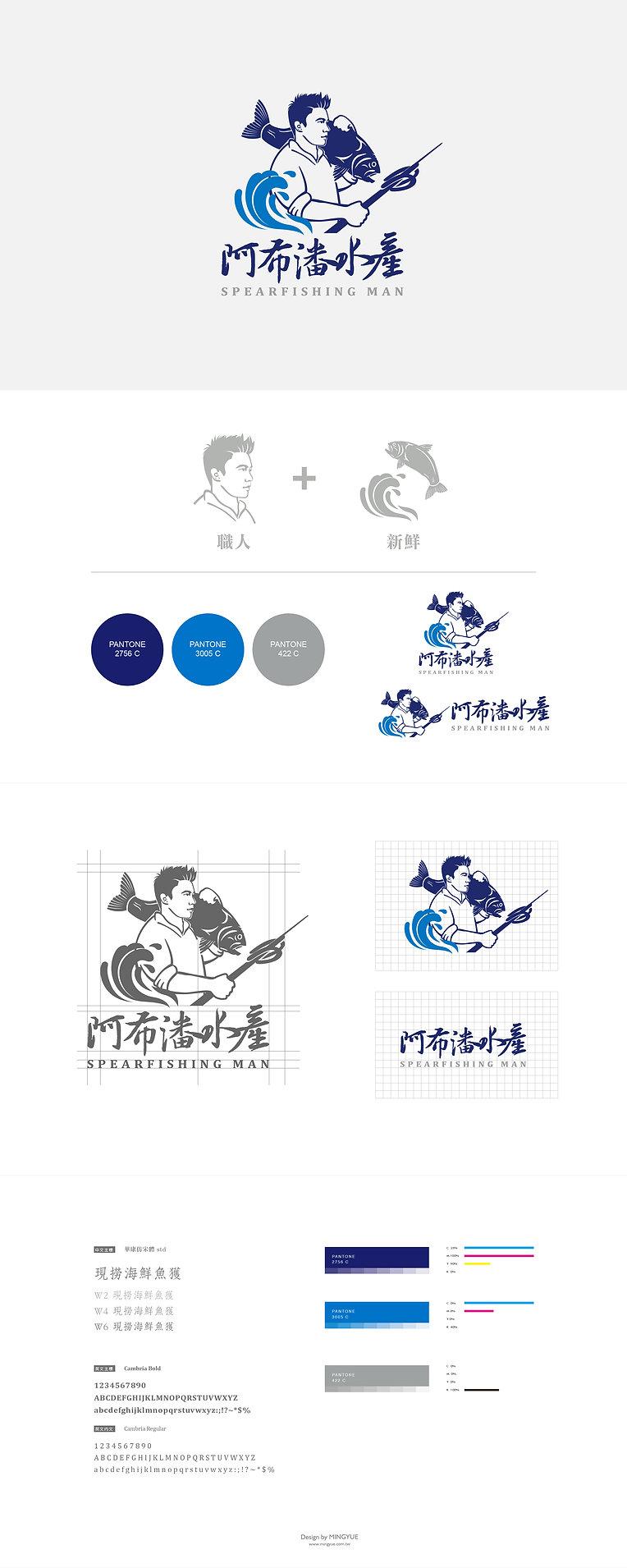 阿布潘水產品牌設計.jpg