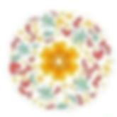 甜心logo.png
