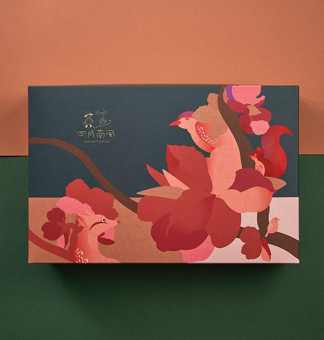 四月南風年節禮盒-小直圖3.jpg