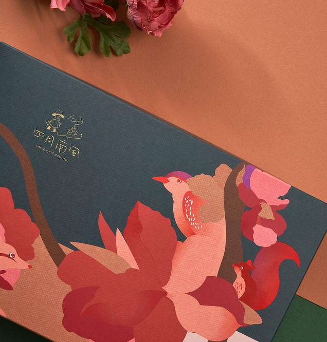 四月南風年節禮盒-小直圖4.jpg